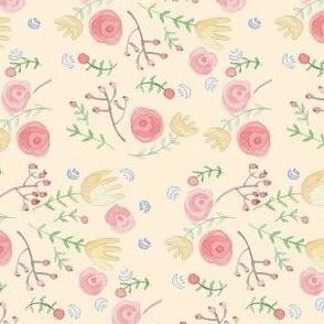 Flower Delice