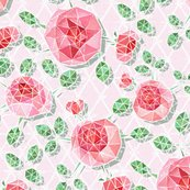 Rrgeodesice_roses_pattern_base_painted_shop_thumb