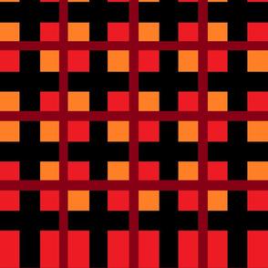 red_n_orange_plaid
