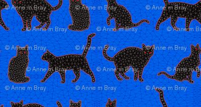 Astro_Cats