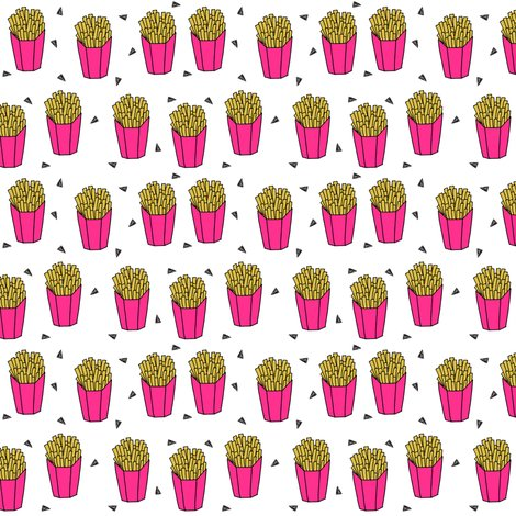 R5363301_rfrench_fries_pink_shop_preview