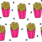 R5363301_rfrench_fries_pink_shop_thumb