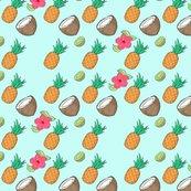 Tropical_coconuts_shop_thumb