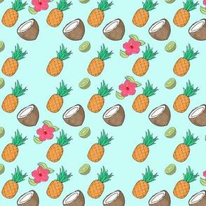 Tropical_Coconuts