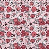 Rtiny_girly_tattoo_pink-01_shop_thumb