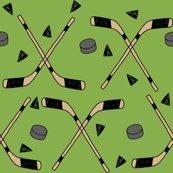 Rhockey_green_shop_thumb