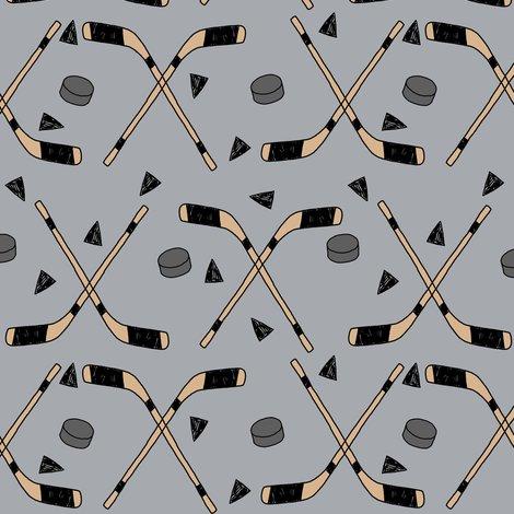Rhockey_grey_shop_preview