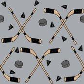 Rhockey_grey_shop_thumb