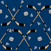 Rhockey_navy_shop_thumb