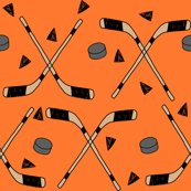 Rhockey_orange_shop_thumb