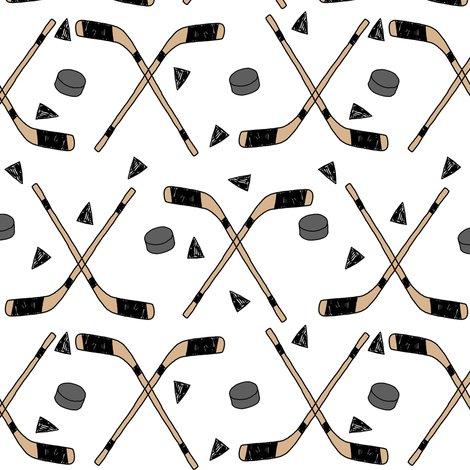 Rhockey_white_shop_preview