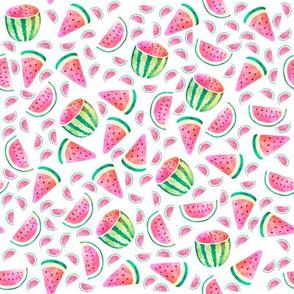 Fruit Salad 003