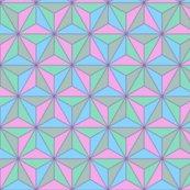 Rriridescent_geodesic_shop_thumb