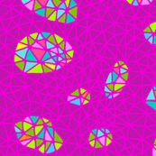 Rgeodesic-gems-pink_shop_thumb