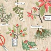 Rgreens_for_christmasholly_shop_thumb