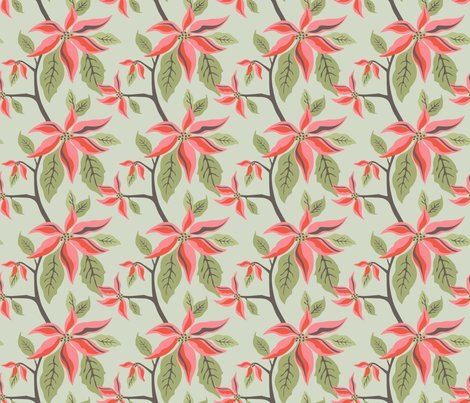 Merry_poinsettialinework42_shop_preview