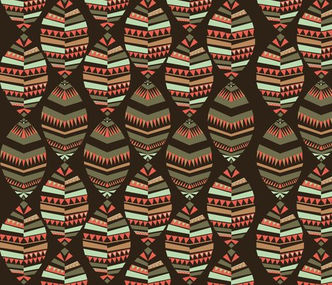 Rgeodesic_aztec_shop_preview