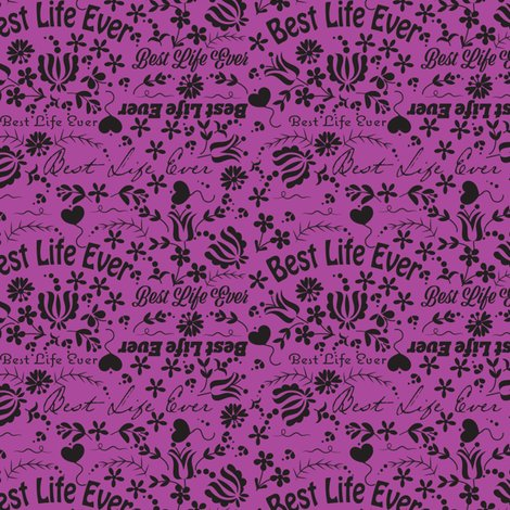 Rbestlifeever_purple_shop_preview