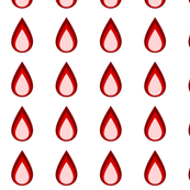 Raindrop_3_colour_reds