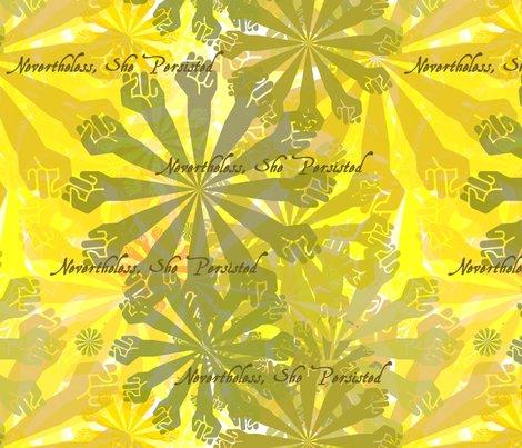 Rresistance_1_-_yellow_shop_preview