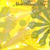 Rresistance_1_-_yellow_shop_thumb