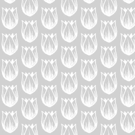 Rtulip__gray__shop_preview