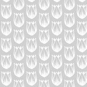 Rtulip__gray__shop_thumb
