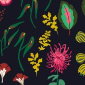 Leaf_and_floral_study_dark.ai_shop_thumb