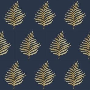 Gold Spring Palm