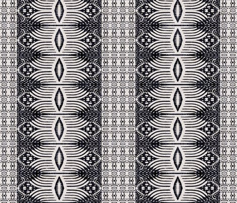 Rfrench_linen_tribal_ikat_dark_shop_preview
