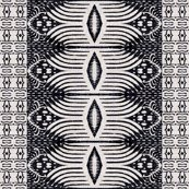Rfrench_linen_tribal_ikat_dark_shop_thumb