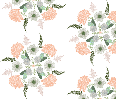 IMG_0250 fabric by florencepage_ on Spoonflower - custom fabric