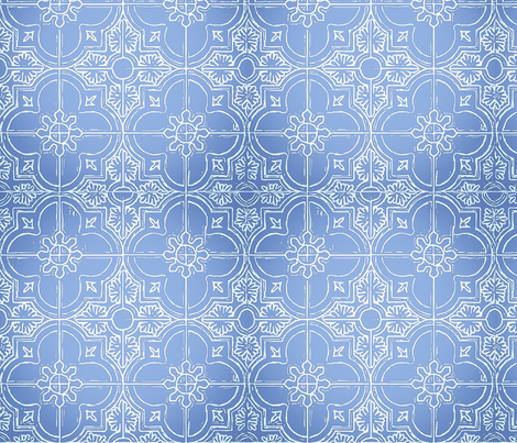 PSX_20170301_150442 fabric by sare on Spoonflower - custom fabric