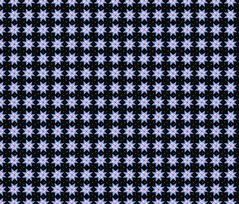Rrrrrrgeodesic_blue_shop_preview