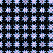 Rrrrrrgeodesic_blue_shop_thumb