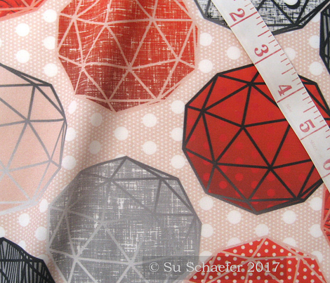 Rrrrr3dot-dot-dot-this-geodesic_on_pink_12x8at300ppi_comment_794437_preview