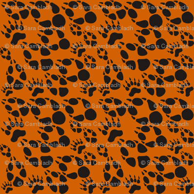 Paw_print_rust_preview