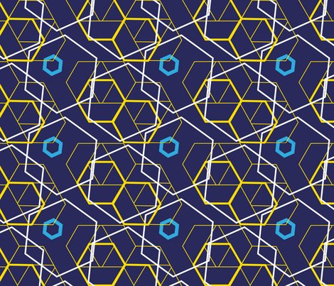 Psychedelic_hexagon_2_shop_preview