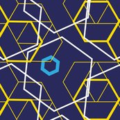 Psychedelic_hexagon_2_shop_thumb