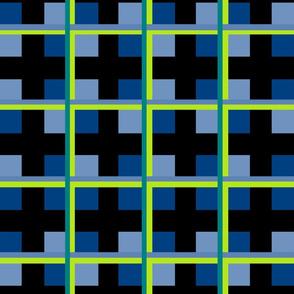 blue_black_green_stripes