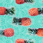 Rpineapple_to_pink_border_print_base_shop_thumb