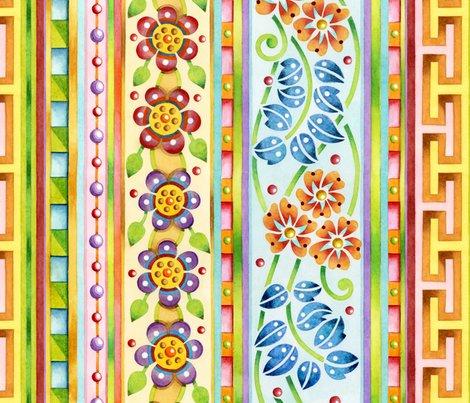 Rpatricia-shea-designs-150-20-parterre-botanique-keystone-vertical_copy_shop_preview