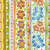 Rpatricia-shea-designs-150-20-parterre-botanique-keystone-vertical_copy_shop_thumb