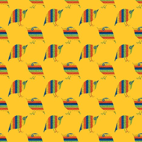 Loud_bird_with_stripes_eyes_shop_preview
