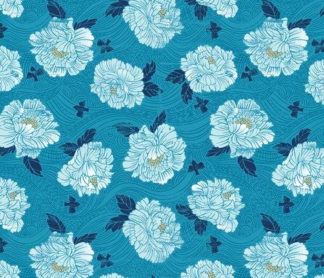 Indigo_floral-01_shop_preview
