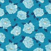 Indigo_floral-01_shop_thumb