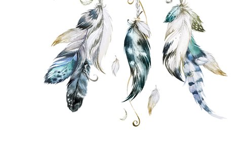 R2_yards_dream_big_little_one_dream_catcher_little_chief_shop_preview