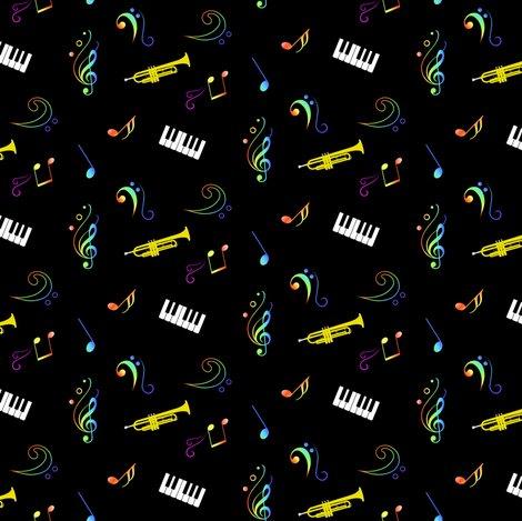 Rmotif-notes-musique_shop_preview