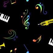 Rmotif-notes-musique_shop_thumb
