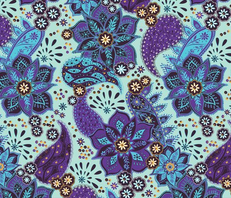 Glambohorockpatternpurpleadjust_shop_preview